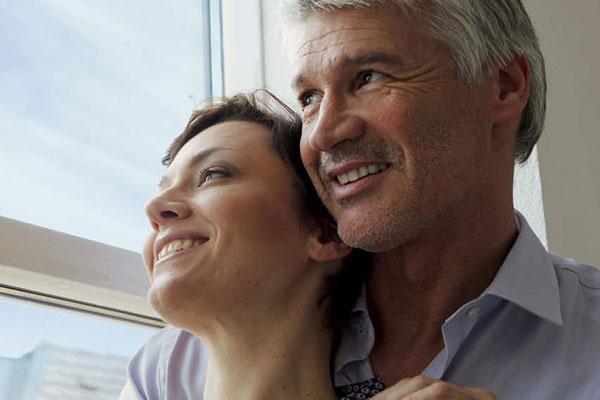 piano individuale pensionistico