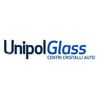 UnipolGlass
