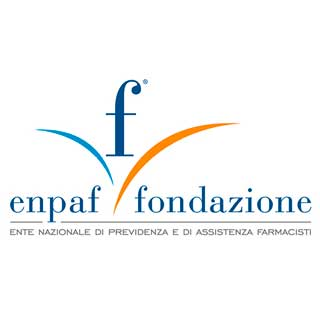enpaf_fondazione