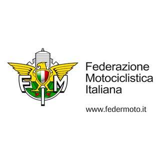 federazione-motociclistica-italiana