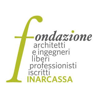 fondazione inarcassa