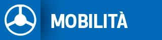 UnipolSai - La Tua Mobilità