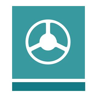 la Tua Mobilità
