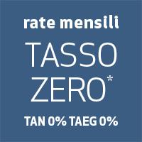 Tasso-Zero