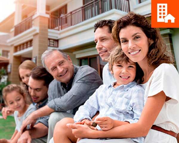 Preventivo UnipolSai Condominio