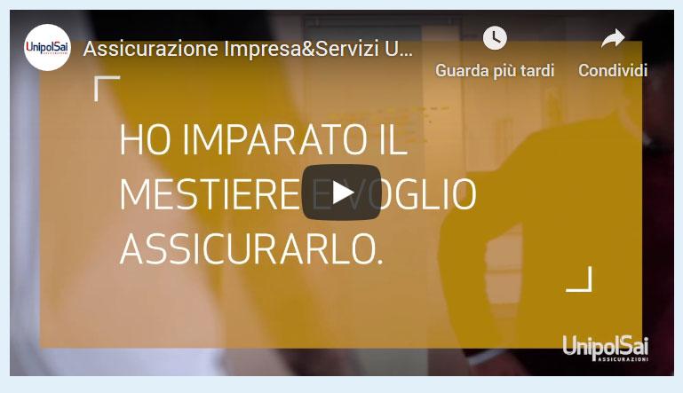 UnipolSai Impresa&Servizi