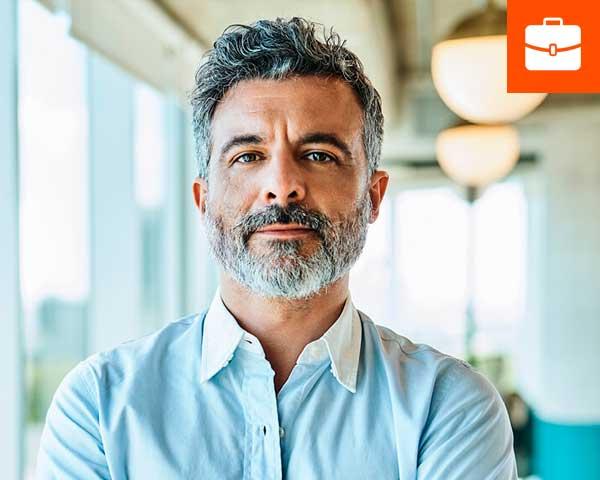 Preventivo UnipolSai Impresa & Servizi Artigiano